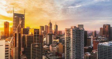 After Three Years of Decline, Australia's SIV Program Regains Momentum