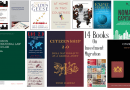 14 Books About Residence & Citizenship by Investment