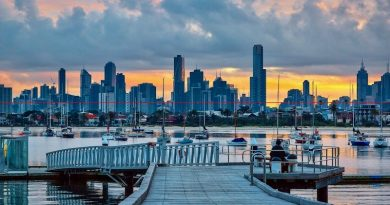 Australian Govt. Says Min. Investment Requirements for Investor Visas Are Too Low