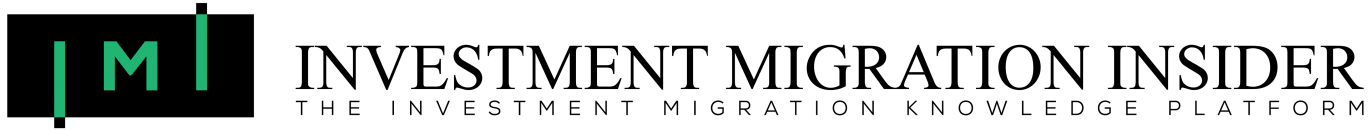 Investment Migration Insider