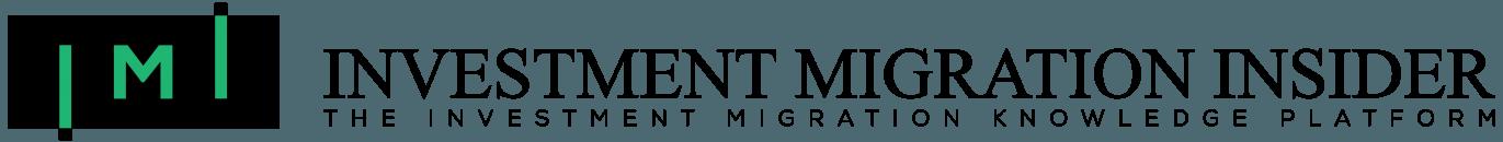 Investment Migration Insider