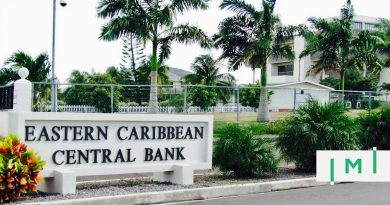 IMF to ECCU: Caribbean CBI Collaboration Could Reduce Negative Perceptions
