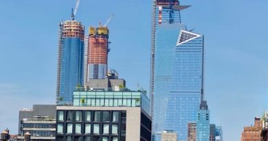 EB-5 Regional Centers Closing at Fastest Rate on Record