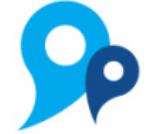 Grosvernor Partners LLP