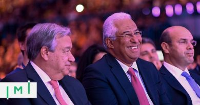 5 Strategies for Navigating Portugal's Upcoming Golden Visa Reforms