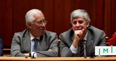 """Portugal GV-Reforms """"Not in Force Yet"""" – Key Questions Unanswered After Parliamentary Session"""