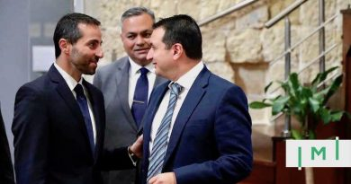 Re-Launch of Malta IIP, With Amendments, Likely This Year, Says Govt.