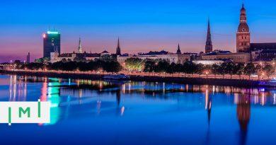 Vietnamese Investors Account for 1 in 3 Latvia Golden Visas in 2019
