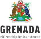 Grenada CIU