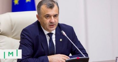 Decision-Time for Moldova: Canceling CIP Would Cost State Millions Says PM as Moratorium Nears Expiry