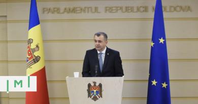 As CIP Moratorium Expires, Moldova Still Undecided on Program's Future
