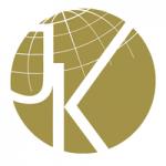 Jane Katkova & Associates