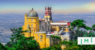 Portugal Residence Investors Unfazed by Rule-Change Discussions, Feb Data Shows
