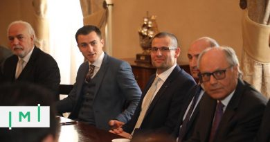 Citizenship Investor Fund Gives Malta Cushion Against Covid-19, But Govt. Reluctant To Use It