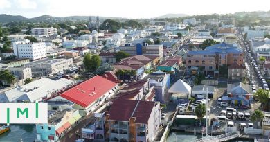 Antigua CIP's Changes: Higher Commissions, Higher Fees, Fewer Restrictions