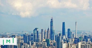 A Brief Guide for Foreign Investment Migration Firms Entering the Chinese Market