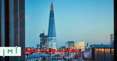As EU Citizens Lose Settlement Rights in UK, Tier 1 Visa's Future Looks Bright