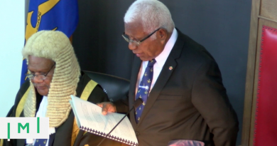 Solomon Islands Confirm Plans For Citizenship by Investment Program