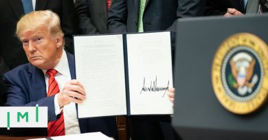 Immigration Ban Details Emerge as Executive Order Signed: EB-5 and E2 Not Affected