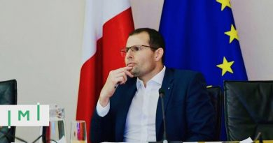 Malta Joins Cyprus in Standing Up to Eur. Commission: MIIP More Valuable Than Ever Right Now