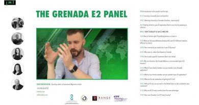 Every Question You Could Possibly Have About the Grenada/E2 Solution – Answered