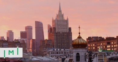 Russia Reveals Plans for Real Estate-Based Residence by Investment Program