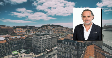 Will The Crisis Lead Portugal to Scrap its Golden Visa Price Increase Plans?