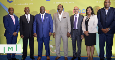 COVID-19 is the Final Nail in the Coffin of the Caribbean CIP-Harmonization Dream