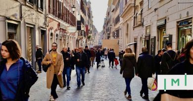 "Italy Halves Minimum Investment of ""La Dolce Visa"" to EUR 250,000 – But Will Investors Bite?"