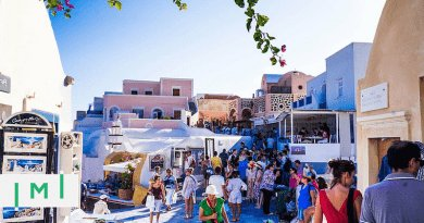 Greek Amendments to Reduce Golden Visa Investment Risk, Demand Physical Presence for FIP-Visas