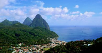 Saint Lucia Expands Definition of Qualifying Dependants