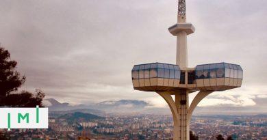 First Montenegro CIP Investor Collects Passport