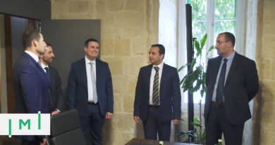 Malta IIP Agency Issues Deadline for Applications to Be Considered Before New Regulations