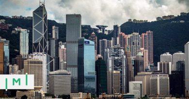 Hong Kong EB-5 Investors: Surging in 2019, Low Rejection Rates, Faster Adjudication