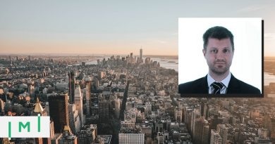"""""""Vast Expansion of EB-5 and Western World Residency Programs"""" Simon Black on Investment Migration After COVID-19"""