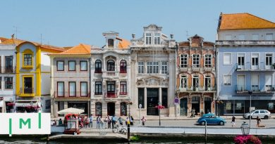 Why I'm Doubling Down on Portugal's Golden Visa After the Pandemic
