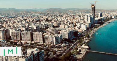 """Neither Fair Nor Helpful"": Reactions to Al Jazeera Report on Cyprus"