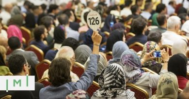 What if Visas and Citizenships Were Sold at Auction?
