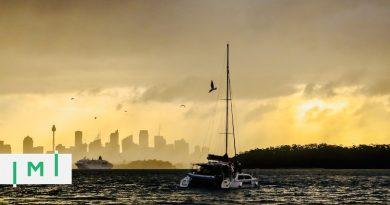 Australia Announces Major Changes to BIIP: Cuts 5 Categories, Raises Capital Requirements