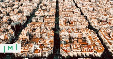 Though Walloped by Pandemic, Spain's Golden Visa Raised EUR 0.5 Billion in H1 2020