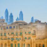 UAE Announces Merit-Based Naturalization, Also for Investors, But It's No CIP