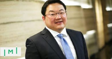 """""""Jho Low Was Never a Client"""": Henley & Partners Respond to OCCRP Report"""