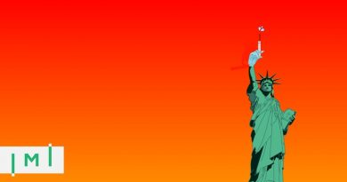 It's a New Day for Entrepreneur Immigration to the United States