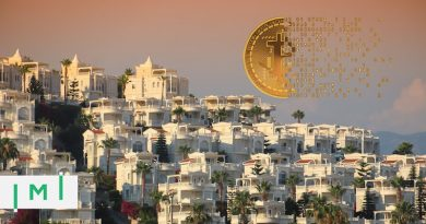 You Can Use Crypto to Invest in a Turkish Citizenship