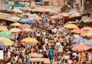 3 Reasons You Should Make The Nigerian Investment Migration Market a Priority