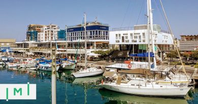 Reform for Cyprus' Permanent Residency Program: New Investment Options