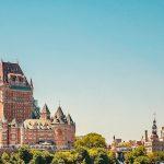 Québec Extends Suspension of Immigrant Investor Program to 2023