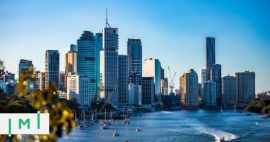 Queensland BIIP Nominations Reach Capacity Just 7 Months Into Fiscal Year