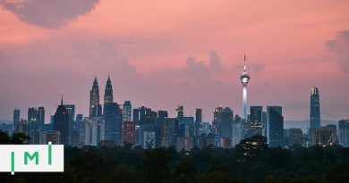 Malaysia M2H Review Concluded; Reopening Pending Cabinet Approval Says Tourism Minister