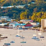 Vanuatu Parliament Passes CBI Real Estate Option With Comfortable Margin